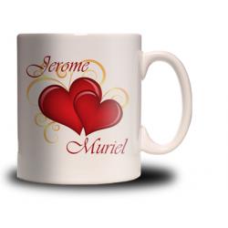 Mug en Céramique...